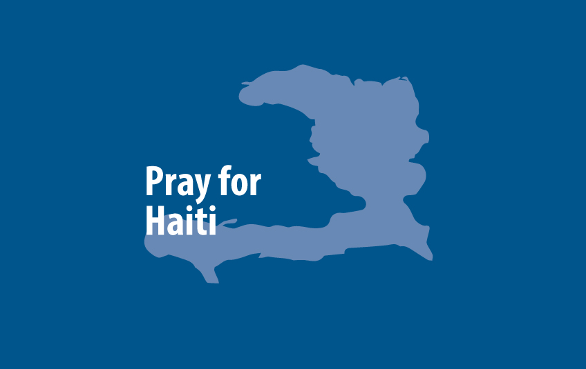 An Update on the Unrest in Haiti