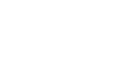 A 4-star  Charity Navigator  recipient for 14 years