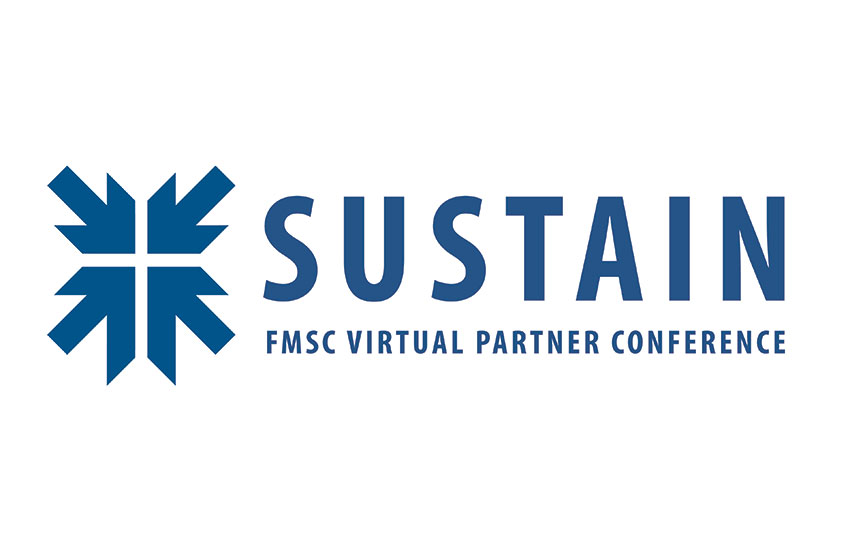 SUSTAIN: 2021 Virtual Partner Conference