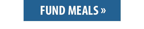 fund meals now
