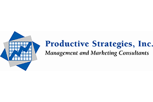 Productive Strategies Inc