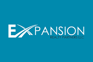 Expansion Realty Partners LLC
