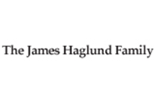 James Haglund Family