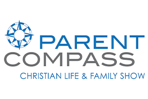 Parent Compass