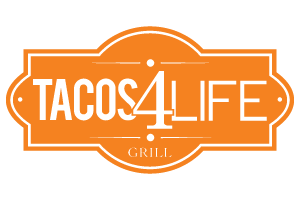 Tacos4Life Grill