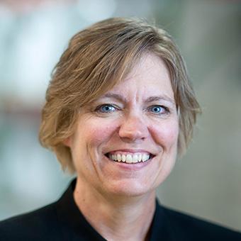 Jeanie Picardi