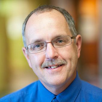 Matt Muraski