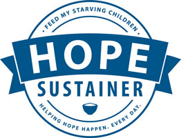 FMSC Hope Sustainer logo