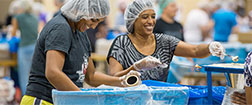 FMSC Facebook cover - volunteers