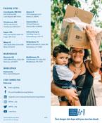 2019 FMSC Brochure Thumbnail