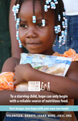 2019 FMSC General Promotion Poster Thumbnail