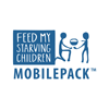 FMSC Mobilepack FB profile thumbnail
