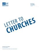 Church Letter