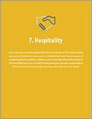 MobilePackHostWorkbook-Hospitality
