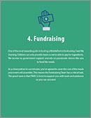MobilePackHostWorkbook-Fundraising