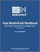 MobilePackHostWorkbook-Intro