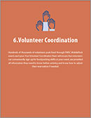 MobilePackHostWorkbook-VolunteerCoordination