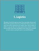 MobilePackHostWorkbook-Logistics