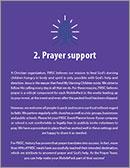 MobilePackHostWorkbook-PrayerSupport