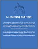 MobilePackHostWorkbook-LeadershipAndTeams